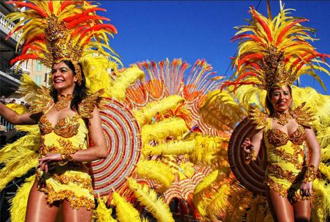 http://www.cotedazur-sejours.com/images/landings/culture/475-320-fete-citron.jpg