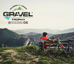 GRAVEL TROPHY <br>3-4 Octobre 2020
