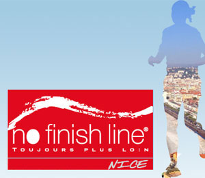 <font size='4'>NO FINISH LINE NICE<br>Avril 2020</font>